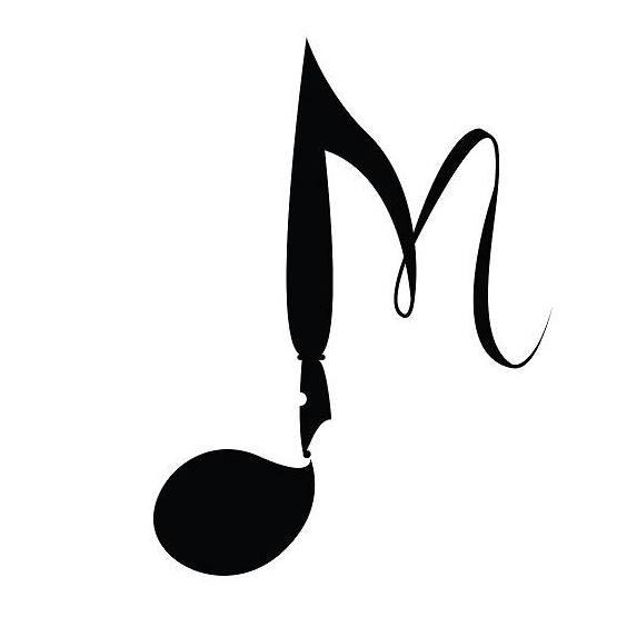 musicologica blog